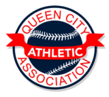 Queen City Sports Association